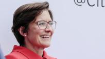 Citigroup'un yeni CEO'sundan ilk kritik hamle
