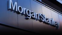 Morgan Stanley Merkez Bankası'ndan faiz artırımı bekliyor