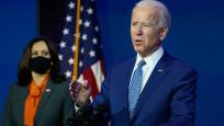FBI, Biden'ın yemin töreni öncesinde çok sayıda tehdit tespit etti
