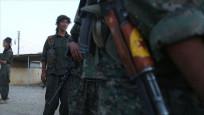 ABD Adalet Bakanlığı'ndan YPG itirafı: PKK'nın alt kolu