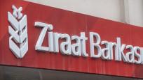 Ziraat Gayrimenkul Bankası
