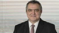 Yapı Kredi büyük bir başarıya imza attı, Türkiye kazandı