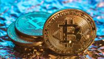 Halka açık Bitcoin fonunun piyasa değeri 1 milyar doları geçti