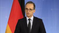 Alman Bakan: Aşı olanlar için Kovid-19 kısıtlamaları gevşetilmeli