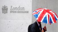 Londra finans sektöründe iş kalmadı