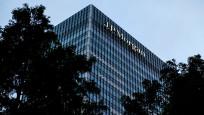 JPMorgan: TCMB ikinci çeyrekte faiz indirimine gidecek