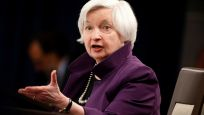 Yellen, ekonomi için daha fazla destek çağrısında bulunacak