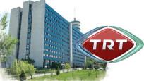 TRT çalışanlarında adres paylaşımı endişesi