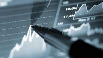 Yabancı yatırımcı ne alıyor, ne satıyor?