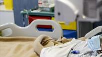 Kovid-19'u atlatanların üçte biri taburcu edildikten sonraki ilk 5 ayda tekrar hastaneye kaldırıldı