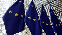 AB, euro planını bugün açıklayacak