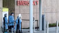 Sağlık çalışanlarının izin kısıtlamaları kaldırıldı