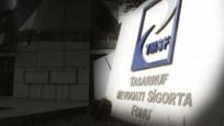 TMSF, şirket satışlarına devam edecek