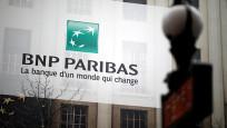 BNP Paribas Wall Street'li rakiplerini geride bıraktı