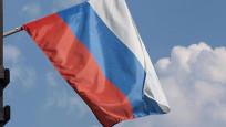 Yatırımcı Rusya'dan kaçıyor mu?
