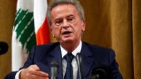 Lübnan MB Başkanı'nın hesapları inceleniyor