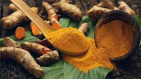 Unutkanlığa iyi gelen 8 besin