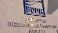 Bankalara temettü kısıtlamasının gevşetilmesi gündemde