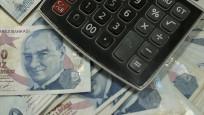 Türkiye'nin vergi rekortmenleri listesinde 8 kadın yer aldı