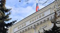Rusya'da bütçe 4.1 trilyon ruble açık verdi