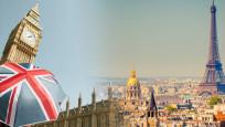 İngiltere'den Fransa'ya 2.500 kişilik istihdam göçü