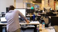 AP: Çalışanlar mesai saatleri dışında rahatsız edilmemeli
