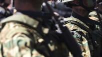 Yunanistan'da zorunlu askerlik için kritik hamle