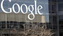 Google Avustralya'yı tehdit etti: Kapatırız
