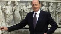 Vatikan Bankası eski başkanına hapis cezası