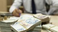 Türkiye'nin vergisi İstanbul'dan