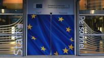Euro Bölgesinde çift dipli resesyon tehlikesi