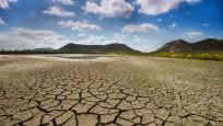 WWF'den Türkiye'ye kuraklık uyarısı