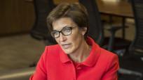Citigroup'un yeni CEO'sunu bekleyen zorlu miras