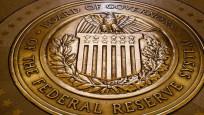 Küresel piyasalar haftaya Fed'in faiz kararı takip edecek