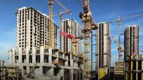Yeni binalara yağmur suyu toplama sistemi zorunluluğu