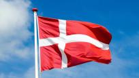 Danimarka'nın hedefi sıfır sığınmacı