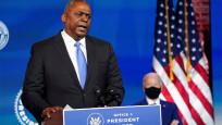 ABD yeni Savunma Bakanı PYD'yi silahlandıran kişi
