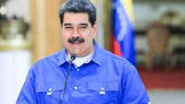 Venezuela dijital paraya geçiyor