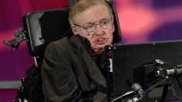 Stephen Hawking ölmeden önce bu uyarıları yapmış