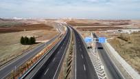 Devegeçidi Köprüsü hizmete açılıyor