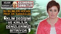Prof. Dr. Karakulak: Balıkçılık filosu kapalı havzayı bırakıp okyanusu hedeflemeli