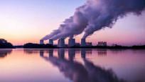 Borsaların karbon ayak izi düşünülenden büyük