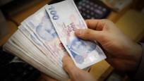 2022 asgari ücret zammı ne kadar olacak?