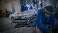 'Uzun Kovid'de 203 semptom tespit edildi!
