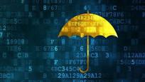Fintek yükselişinde yeni trend: Sigorta teknolojisi