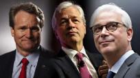 Wall Street devleri açıkladı: Tedarik zinciri krizi geçici