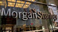 Morgan Stanley fintek inovasyonlarını Londra'ya taşıyor