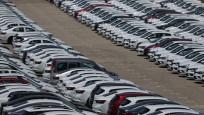 Otomotiv sektöründe en çok yaşanan sorunlar açıklandı