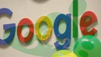Google' dan dünyaya bıraktığımız karbon izlerine ücretsiz erişim
