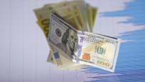 Kamu bankalarının döviz açığı 335 milyon oldu